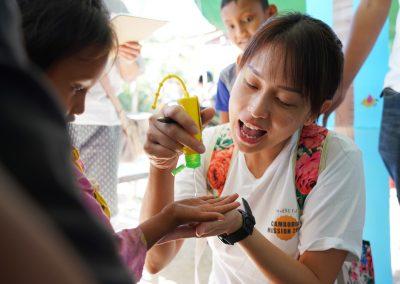 Cambodia Humanitarian Mission 2019_418
