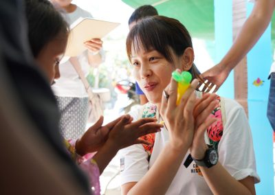 Cambodia Humanitarian Mission 2019_419