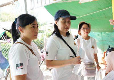 Cambodia Humanitarian Mission 2019_420