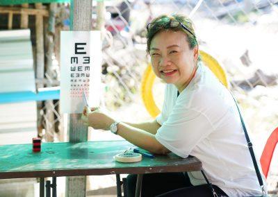 Cambodia Humanitarian Mission 2019_421