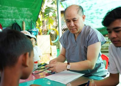 Cambodia Humanitarian Mission 2019_422