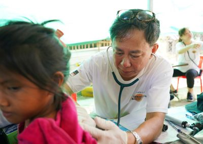 Cambodia Humanitarian Mission 2019_423