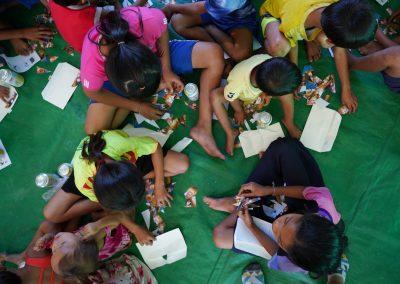 Cambodia Humanitarian Mission 2019_424
