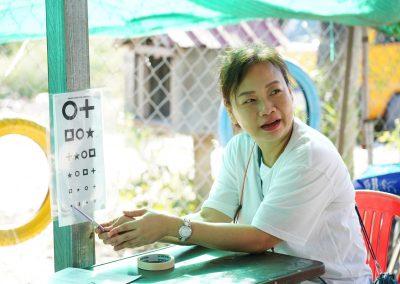 Cambodia Humanitarian Mission 2019_425