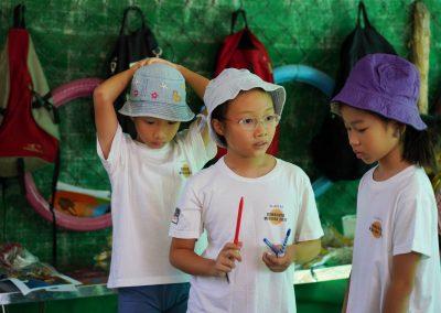 Cambodia Humanitarian Mission 2019_427