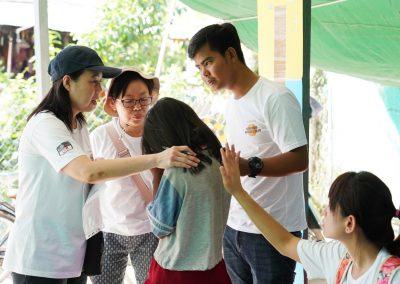 Cambodia Humanitarian Mission 2019_428
