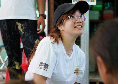 Cambodia Humanitarian Mission 2019_429