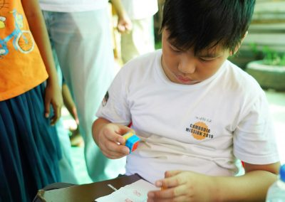 Cambodia Humanitarian Mission 2019_430