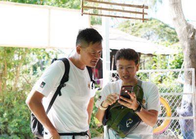 Cambodia Humanitarian Mission 2019_431