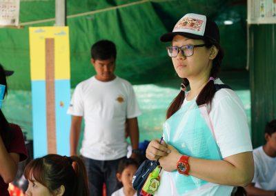 Cambodia Humanitarian Mission 2019_432