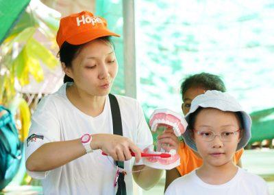 Cambodia Humanitarian Mission 2019_433