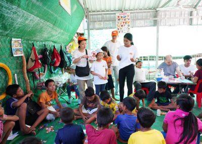 Cambodia Humanitarian Mission 2019_434