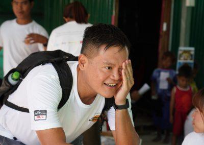 Cambodia Humanitarian Mission 2019_436