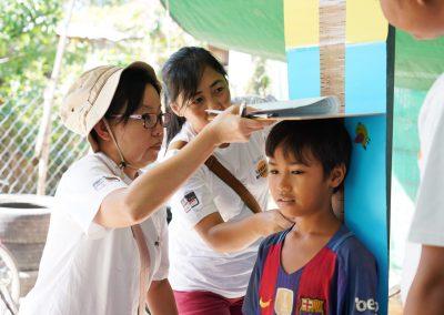 Cambodia Humanitarian Mission 2019_440