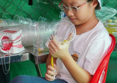 Cambodia Humanitarian Mission 2019_441