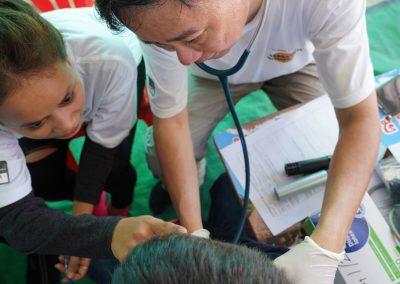 Cambodia Humanitarian Mission 2019_444