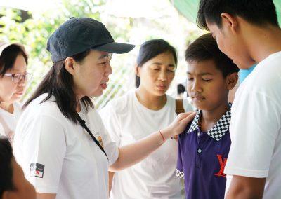 Cambodia Humanitarian Mission 2019_445