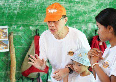 Cambodia Humanitarian Mission 2019_448
