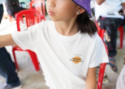 Cambodia Humanitarian Mission 2019_449