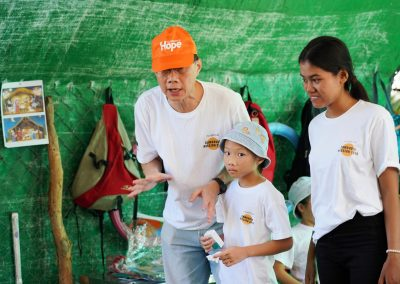 Cambodia Humanitarian Mission 2019_451