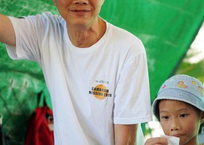 Cambodia Humanitarian Mission 2019_452