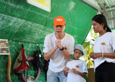 Cambodia Humanitarian Mission 2019_453