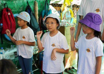 Cambodia Humanitarian Mission 2019_454