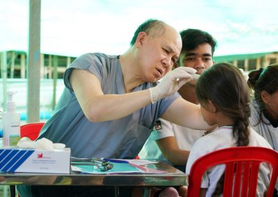 Cambodia Humanitarian Mission 2019_455