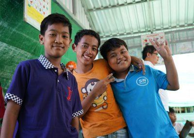 Cambodia Humanitarian Mission 2019_456