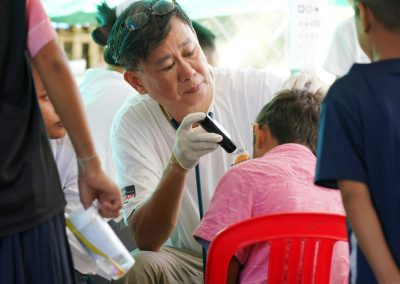 Cambodia Humanitarian Mission 2019_457