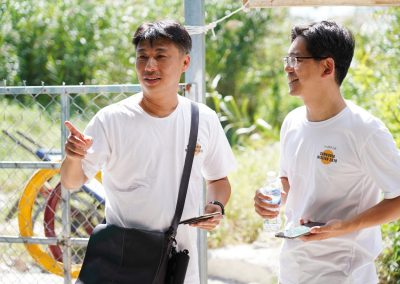 Cambodia Humanitarian Mission 2019_459