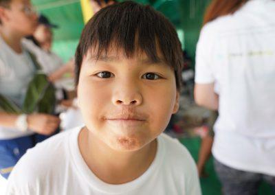 Cambodia Humanitarian Mission 2019_460