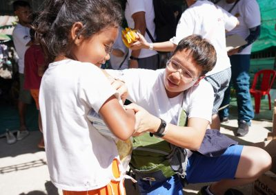 Cambodia Humanitarian Mission 2019_463