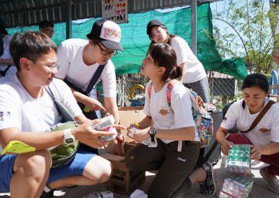 Cambodia Humanitarian Mission 2019_464