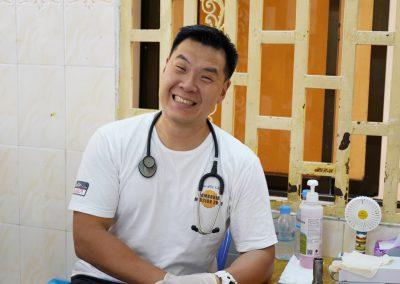 Cambodia Humanitarian Mission 2019_467