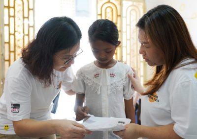 Cambodia Humanitarian Mission 2019_470