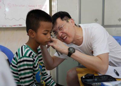 Cambodia Humanitarian Mission 2019_472