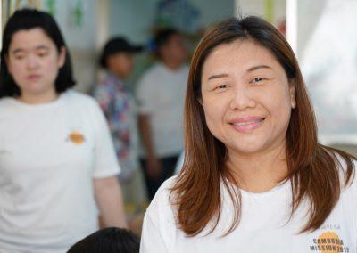 Cambodia Humanitarian Mission 2019_476