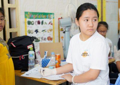Cambodia Humanitarian Mission 2019_477