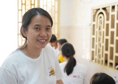 Cambodia Humanitarian Mission 2019_478