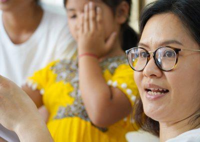 Cambodia Humanitarian Mission 2019_479