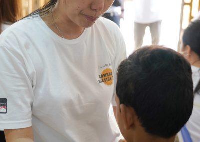 Cambodia Humanitarian Mission 2019_480