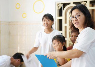 Cambodia Humanitarian Mission 2019_481