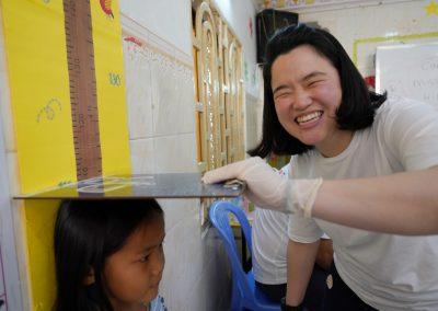 Cambodia Humanitarian Mission 2019_482