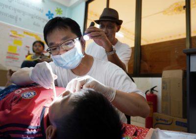 Cambodia Humanitarian Mission 2019_486