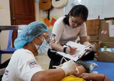 Cambodia Humanitarian Mission 2019_487