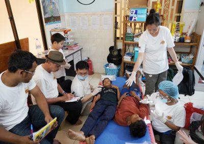Cambodia Humanitarian Mission 2019_489