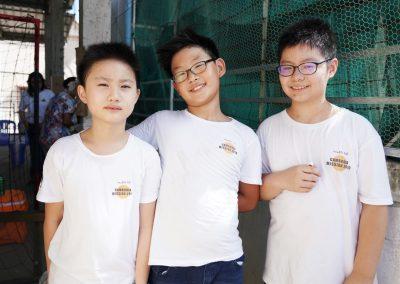 Cambodia Humanitarian Mission 2019_490