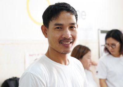 Cambodia Humanitarian Mission 2019_494