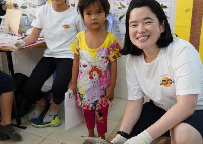 Cambodia Humanitarian Mission 2019_495